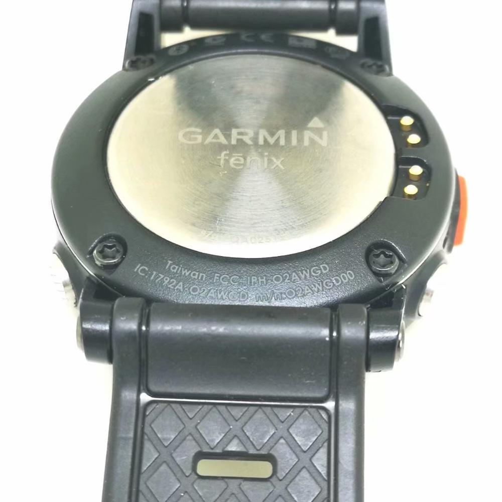 Garmin fenix1 все вокруг gps спортивные часы Альпинизм плавание