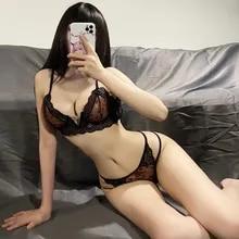 Korean girl sexy 20+ Hottest