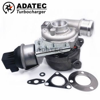 BV43 turbocharger 53039700168 turbo 53039880168 1118100-ED01A turbine for Great Wall Hover 2.0T H5 4D20 2.0L H5 2.0T 4D20 2.0L