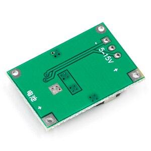 Image 5 - 10pcs TP5100 doppia singola carica della batteria al litio di gestione compatibile 2A ricaricabile al litio piastra