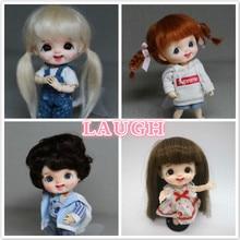 Sto人形3.0笑い人形ob人形ヘッドdiy ob 11人形ヘッド