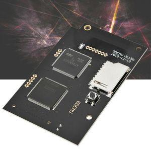 Image 3 - 光学ドライブシミュレーションアップグレードボード dc ゲーム機内蔵ディスクの交換フル新 Gdemu ゲーム 5.15B