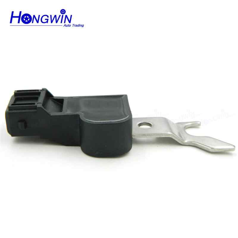 Camshaft Position Sensor CMP3019 For Isuzu Rodeo Optra Daewoo 98-04 Compatible with 10456506 10456506 96418393 89054242