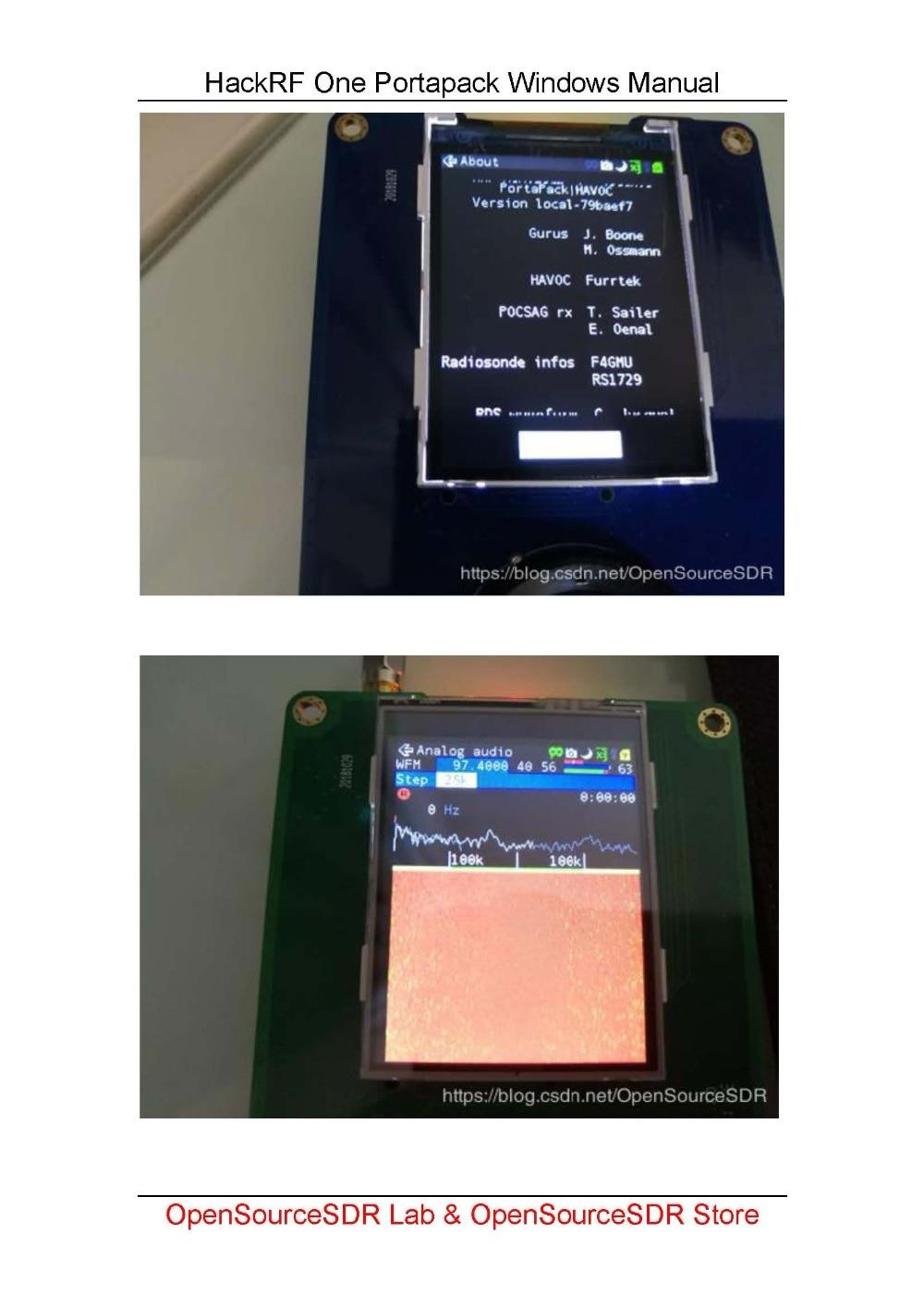 HackRF portapack windows_页面_05