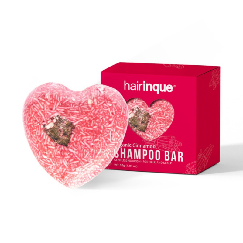 Shampoo Bar For Hair Loss Shampoo Soap Natural Ingredients No Chemicals Preservatives Shampoo Soap High Effective Hot Selling