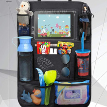 Travel Bags & Carts