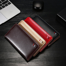 Leather Case For Huawei P7 P30 P8 P20 P10 P9 P8 Lite 2017 P30 PRO Y5 II Y9 2018 P Smart 2019 Huawei Mate 20 10 20pro Cover Coque