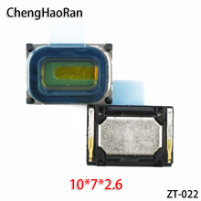 ChengHaoRan 3PCS/lot For Iphone 4 generation 10*7*2.6mm Replacement Parts New ea