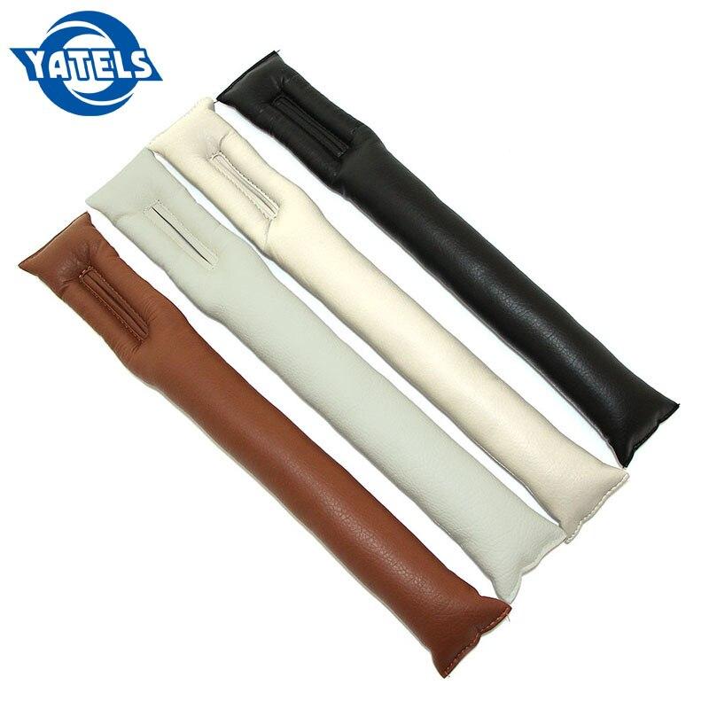 2 шт., прокладка для защиты от протечек на сиденье|Наклейки на автомобиль|   | АлиЭкспресс