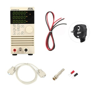 Image 5 - בודק קיבולת סוללה לטעינה אלקטרונית KP184 DC רכב בודק RS485 / 232 400 W 150 V 40A AC110 / 220 V LED דיגיטלי בודקים מקצועיים בודק קיבול בודק טעינה מחוון אספקת חשמל בקר בקר תיקון כלי