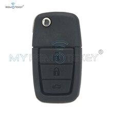 10455715 starter motor for holden commodore creman vy vz ve vx vt gen3 v8 ls1 5 7l petrol Remtekey Remote car key shell case for Holden VE Commodore 3 button with horn