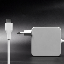 29W 45W 61W 65W 20V 3.25A Eu Pd Charger Type C Voeding Laptop Adapter