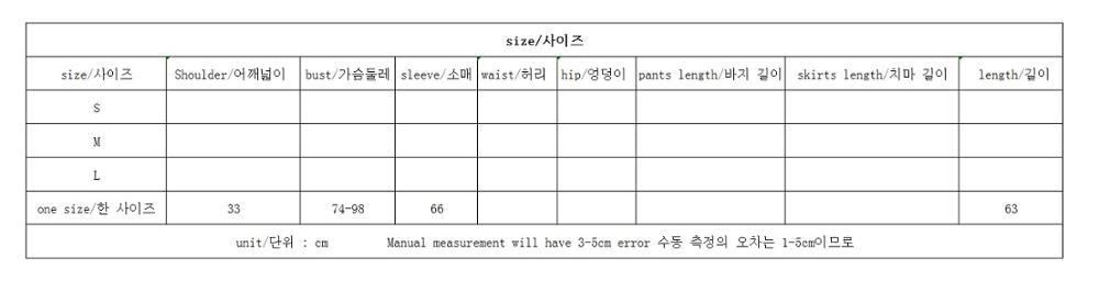 Long Sleeve T Shirt Women Sexy amp Club Solid O Neck Korean Fashionable Clothes Slim Tee Shirt Femme Fashion T shirts Women 2019 in T Shirts from Women 39 s Clothing