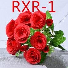 Wedding bridal accessories holding flowers 3303 RXR