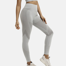 Underwear Bottom-Pants Tight Butt-Lift Sports High-Waisted New And America Europe