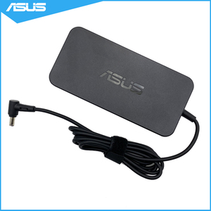 Адаптер для ноутбука Asus 20 в 7.5A 150 Вт 6,0*3,7 мм, зарядное устройство переменного тока для Asus TUF Gaming FX505 FX505D FX505DU FX505DT