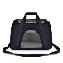 Рюкзак для питомцев PUPISHE, сумка-мессенджер, сумка-переноска для кошек, собак, пакеты для путешествий, дышащая сумка для питомцев, одежда для Йорка чихуахуа