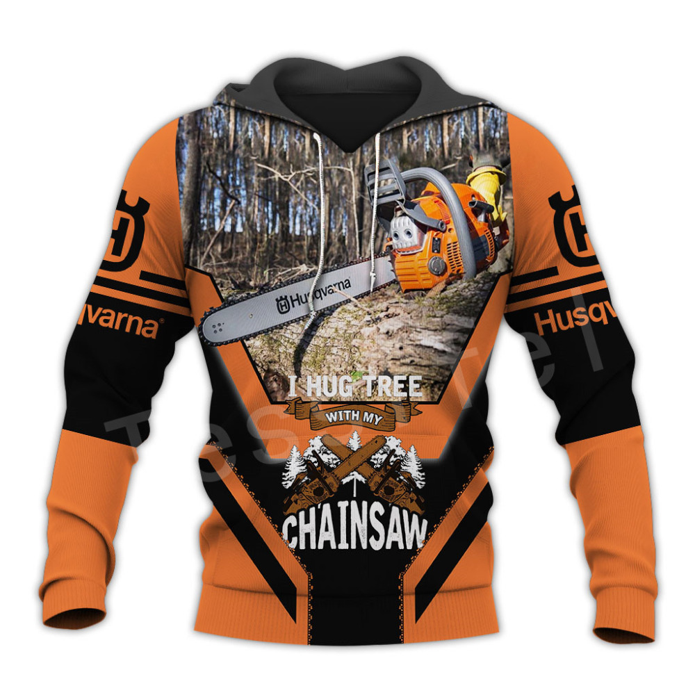 chainsaw-3d-all-over-printed-clothes-lh1062-normal-hoodie