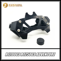 FOR BMW R1200GS R1250GS ADVENTURE ADV Water Cooled Motorcycle Accessories Steering Stop Protection Guard Cover