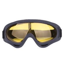 Cheap X400 Military Tactical Glasses Airsoft Goggles Army Su
