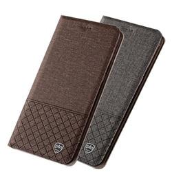На Алиэкспресс купить чехол для смартфона pu leather magnetic phone case standing cover for samsung galaxy a41 a11 a21 a31 a51 a70e a71 a81 a91 flip case cover stand capa