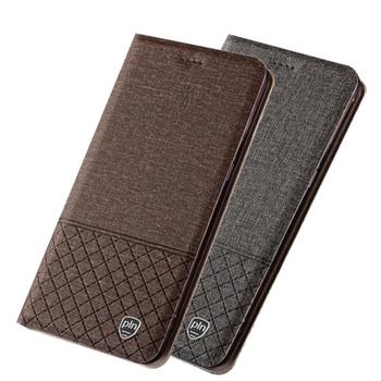 PU Leather magnetyczny futerał na telefon obudowa stojąca dla LG Velvet 2 Pro 5G torba na telefon dla LG Velvet 2 5G odwróć skrzynki pokrywa stojak Coque tanie i dobre opinie NEW CEED CN (pochodzenie) Flip Case Flip case with Kickstand Microfiber