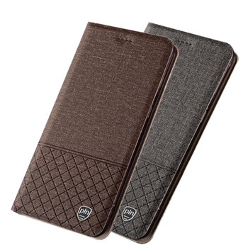PU skóra magnetyczny futerał na telefon stojący pokrywa dla Huawei Honor V40 Pro Honor V40 Honor V30 Pro Honor V30 Honor V20 etui z klapką tanie i dobre opinie NEW CEED CN (pochodzenie) Flip Case Flip case with Kickstand Zwykły Microfiber