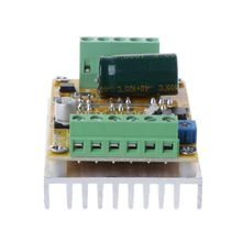 350W 5-36V DC Motor Driver Brushless Controller BLDC Wide Voltage High Power Three-phase Tools цена