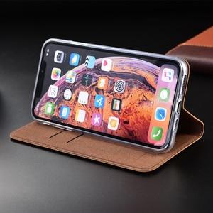 Image 4 - Luxo caso de telefone couro genuíno para oppo realme 2 3 3i 5 5i 5S 6 6i 6s 7 7i pro 4g 5g avestruz capa para realme q 7 4g 5g caso
