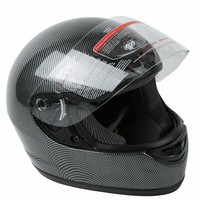 Motorcycle Adult Helmet Flip Up Carbon Fiber Pink Black Butterfly Full Face Street Bike Sport Helmets Motocross S M L XL DOT 2