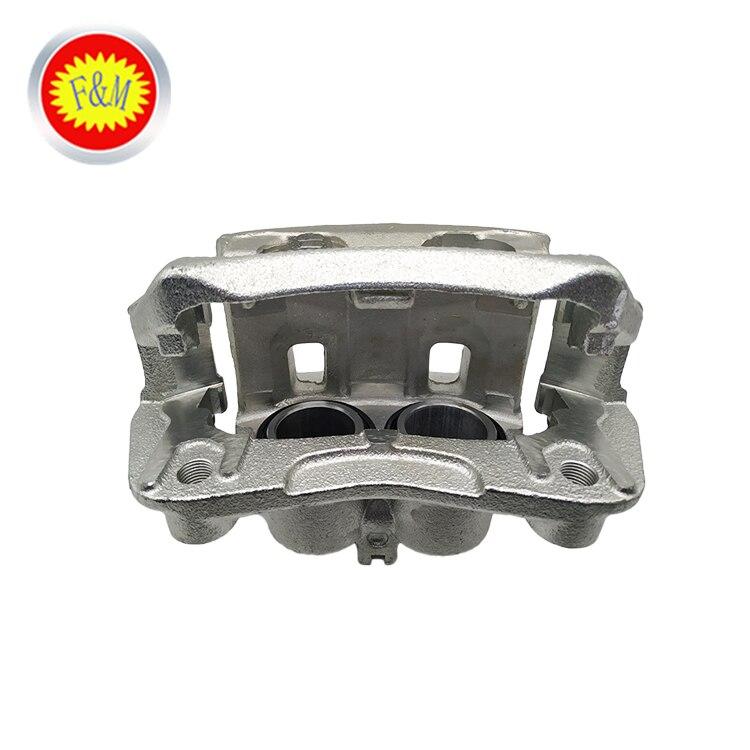 Aluminum Brake Caliper 41011-JR70A Repair Kit Tool