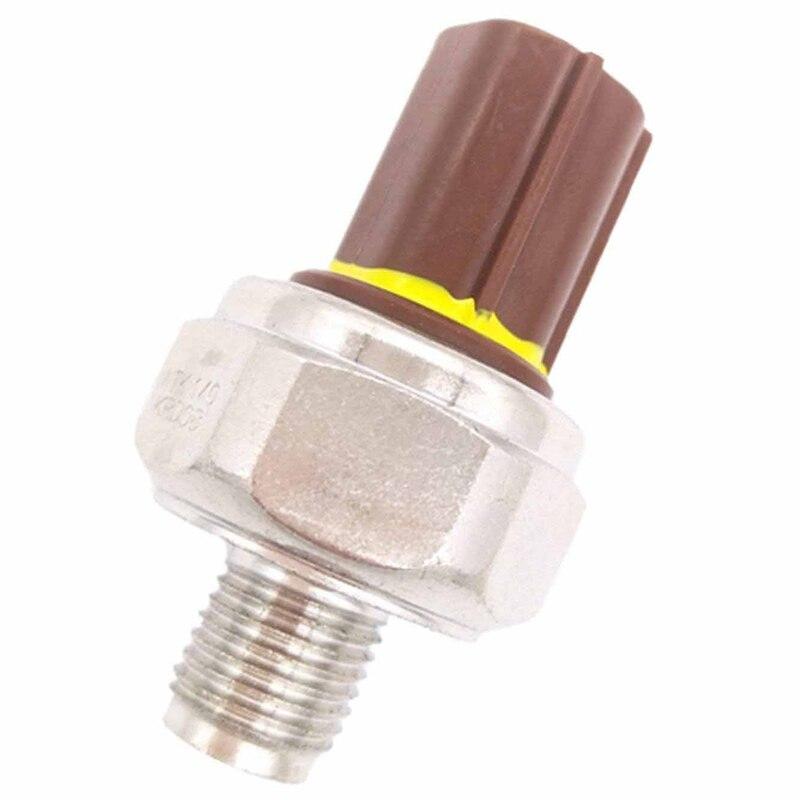 Engine Ignition Knock Knock Sensor For 2005 Civic 1.7l-l4 30530-pwa-014 30530pwa014