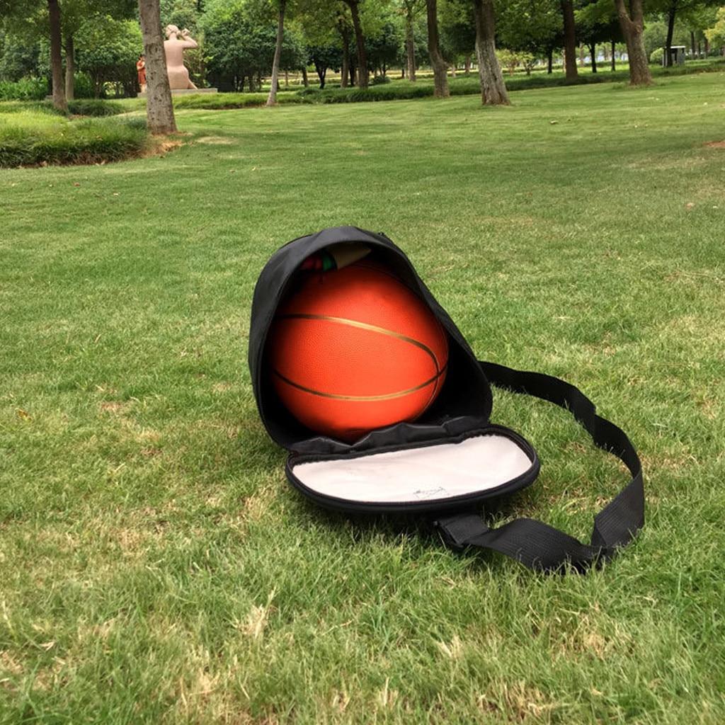 Портативная баскетбольная сумка, Высококачественная сумка для хранения баскетбола из ПУ, спортивная сумка для фитнеса, сумка для хранения ключей, водное стекло и обувь k2-1