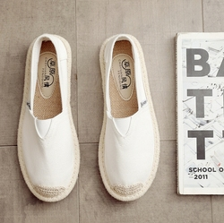 Высококачественная женская обувь; кроссовки; коллекция 2019 года; летняя модная женская обувь; кроссовки на плоской подошве с сеткой для рыба...