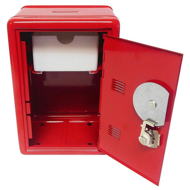 mini caixa de dinheiro caixa dinheiro 01
