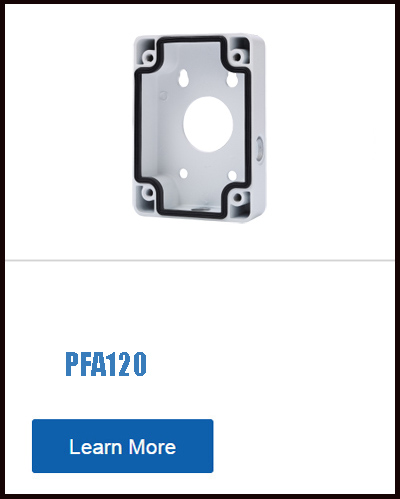 PFA120 (2)