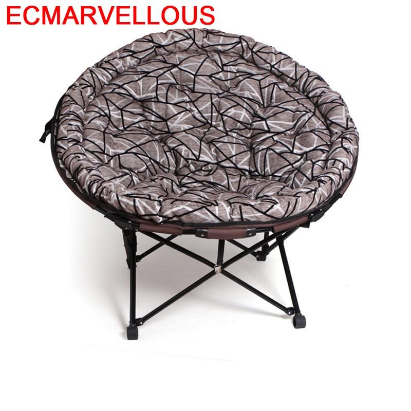 Salon Living Room Kinderstoel Sallanan Sandalye Fotel Wypoczynkowy Reclinable Modernas Sillon Fauteuil Cadeira Sillas Chair