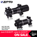 ZTTO M2 MTB Straightpull Hub Ultralight 28 Hole 54T Ratchet HG XD MS Core Fit 12 Speed Thru Axle 142x12 QR 28h Mountain Bike Hub