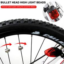 bicycle LED light, valve cap for tire, bicycle flash light, Mountain Road bike, bicycle tires, wheel light, LED neon light 2018 new real kids light scooter child four round wheel folding bike slide block flash 4 wheels outdoor toys 2 15years bicycle