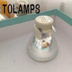 P-VIP 210/0. 8 E20.9 5J. JG705.001 lampa projektora/żarówka dla MS531 MX532 MW533 MH534 TW533