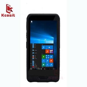 original K62H Mobile Tablet PC