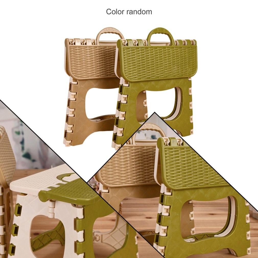 1 шт складной охотничий стул Открытый Отдых Досуг кресло для