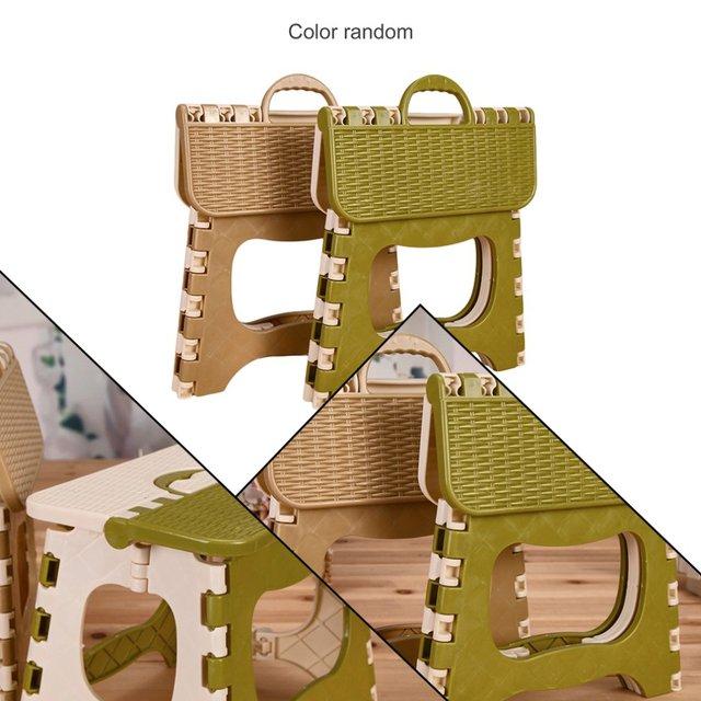 Купить 1 шт складной охотничий стул открытый отдых досуг кресло для картинки цена