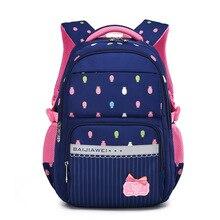 Cartoon Boy Girl Student Kids Bag Children School Backpacks Kindergarten Backpack Girls Bags For Boys Schoolbag Mochila