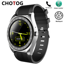 Smart Watch Women Smart Watches