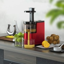 For Children Adults Kitchen Tools Automatic Timer Blender Mixer Juicer Fruit Vegetables Squeezers Easy Self-cleaning Juicer HWC