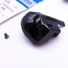 Shimano dura-ace ST-R9100 placa de nome shifter y0bf98030 y0bg98020