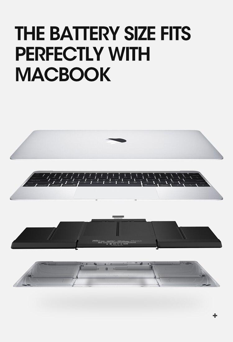 笔记本电池-A1494-详情页---英文版_08