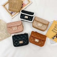 Handbags Purse-Bag Wallet Coin Pouch Clutch Small Baby-Girls Kids Mini Children's Cute