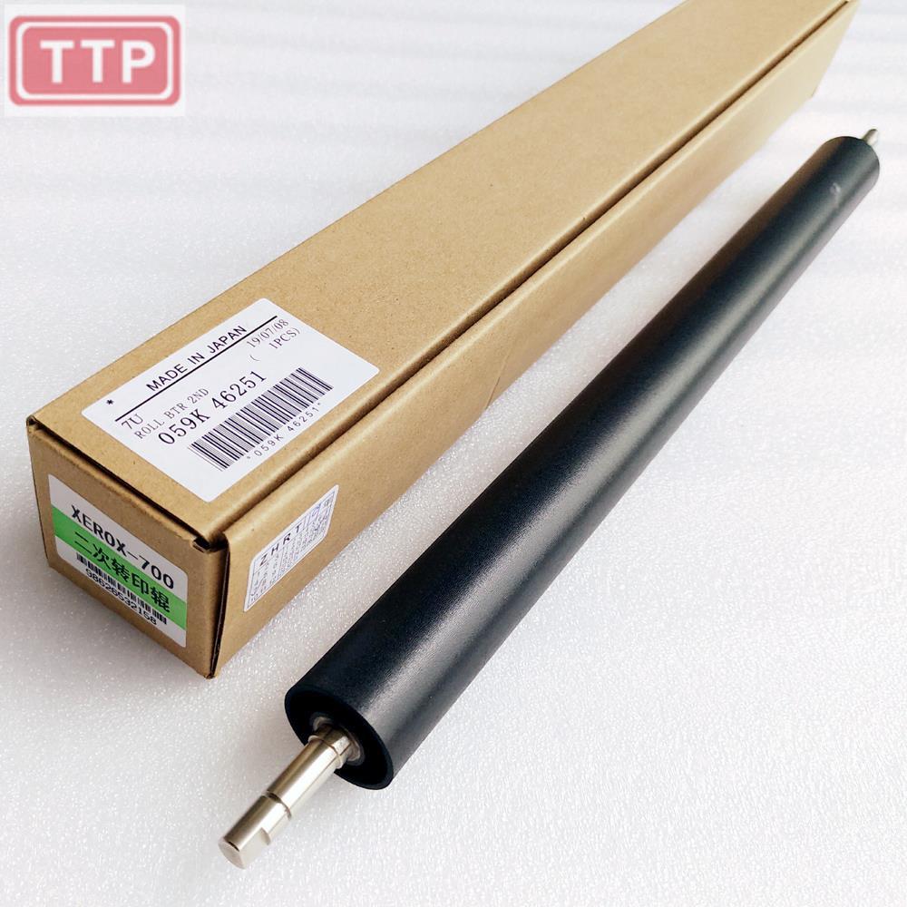 1PCX ROLL BTR Transfer Roller for Xerox Digital Color Press 700 700i 770 C5580